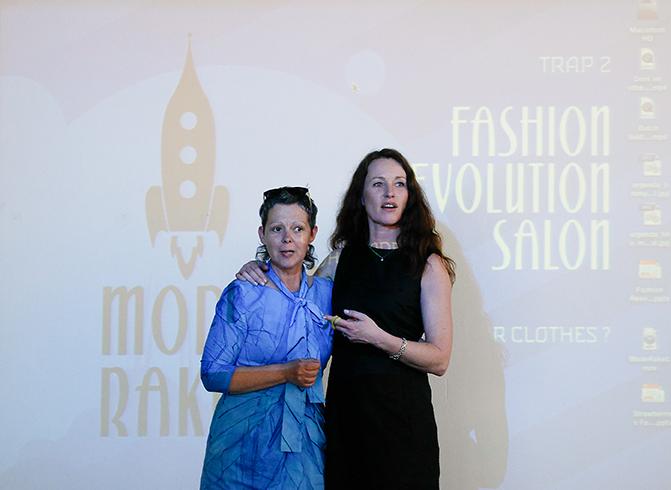 FashionRevolutionDay15_MAPSZ02
